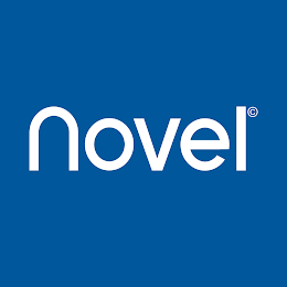 Novel Web Designs Ltd logo