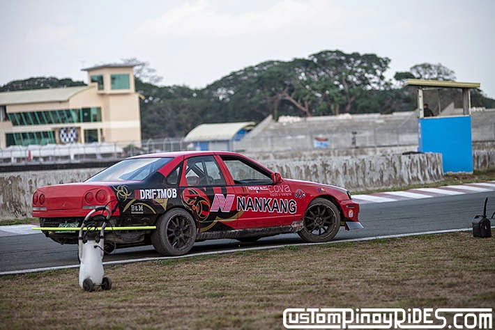 MFest Philippines Drift Car Photography Manila Custom Pinoy Rides Philip Aragones Errol Panganiban THE aSTIG pic40