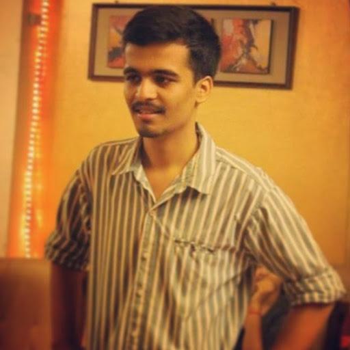 Mahen Rajora