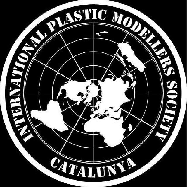 IPMS Catalunya