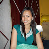 Dianne May Dela Cruz
