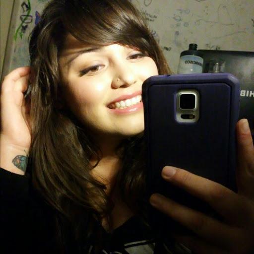 Jessica Bobadilla Photo 18