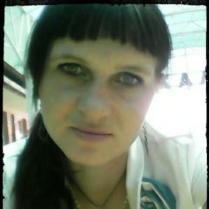 Евгения Абдулаева