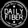 DailyFiberFilms