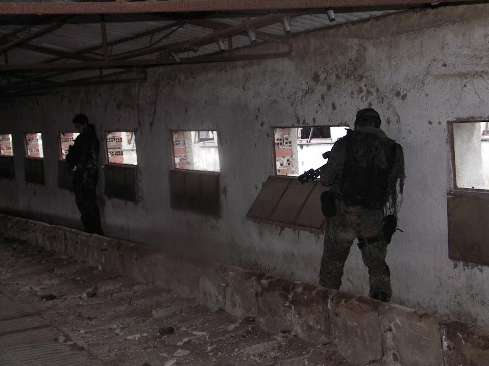 BAJO FUEGO. La Granja. 17-11-13. PICT0021