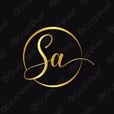 Sanjay Acharya Photo 14