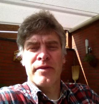 Martin Paulsen
