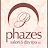 Phazes Salon And Day Spa