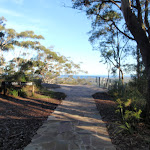 St Johns Lookout (232672)