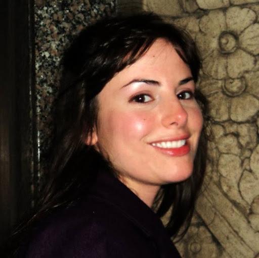 Monica Higgins