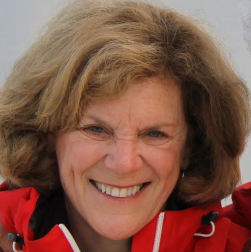 Bonnie Kaye