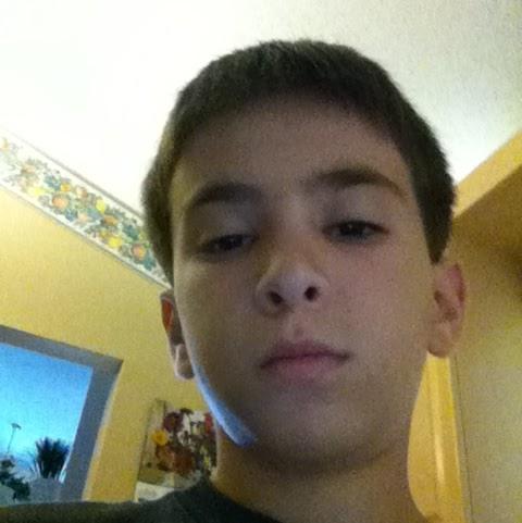 Zack Marks