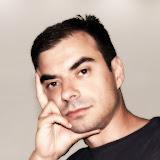 Ricardo Gil Simões