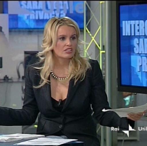 Andrea Sposito