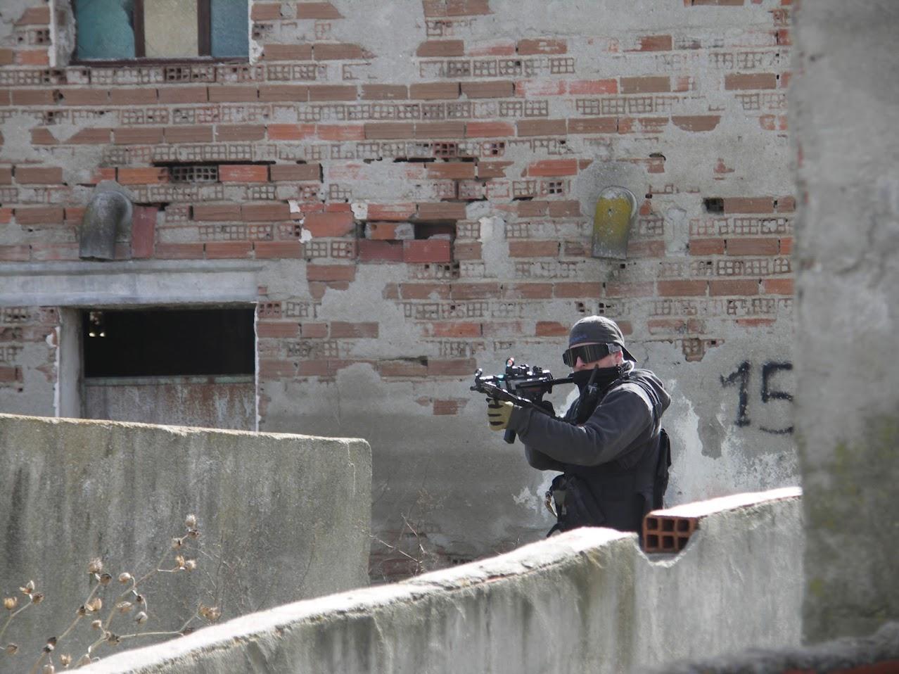 """Fotos de la partida """"Tercer aniversario, Operación FrankWofl""""9-02-13. PICT0071"""