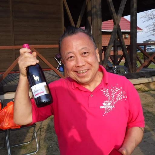 Yasuhiko Morita