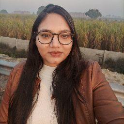Pratibha19
