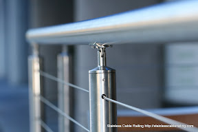 Stainless Steel Handrail Hyatt Project (79).JPG