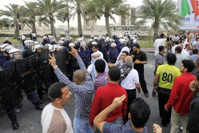democracy in the arab world What has happened since january disproves longstanding assumptions about how democracies can—and should—emerge in the arab world even the.