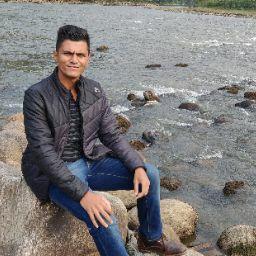 Rahul Gupta1