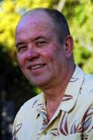 Joe Gazdowicz