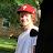 Tyler Wagner avatar image