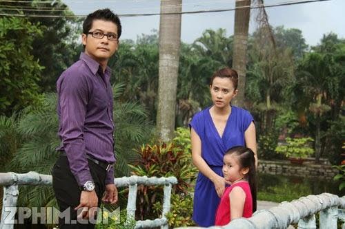 Ảnh trong phim Lạc Mất Linh Hồn - VTV1 Trọn Bộ 3