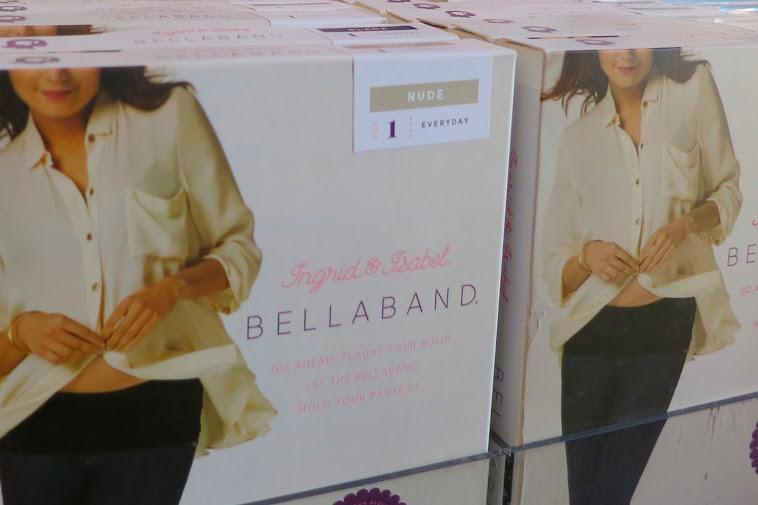 bellaband