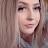 Taylor Rinard avatar image