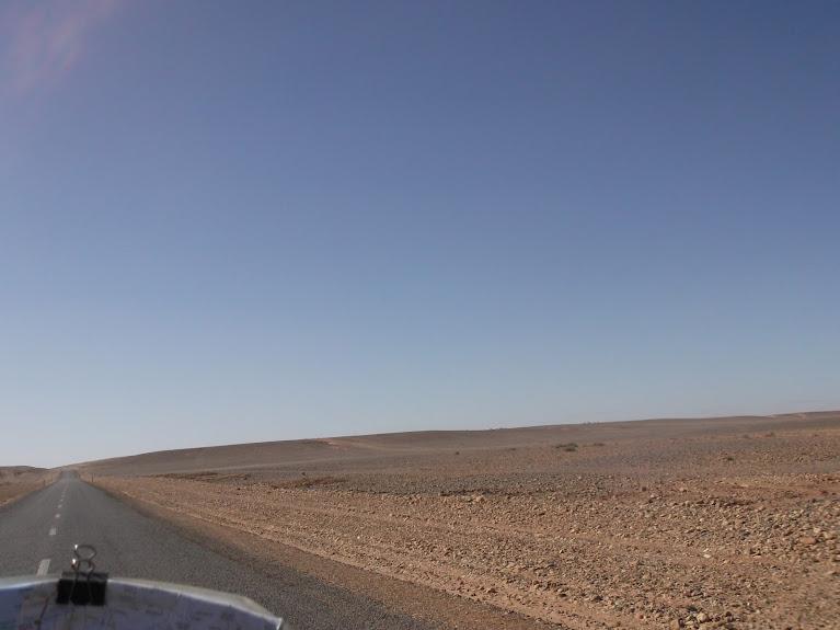 marrocos - Marrocos e Mauritãnia a Queimar Pneu e Gasolina - Página 10 DSCF1129