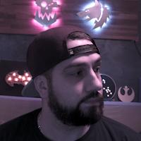 Jonathan BIHET's avatar