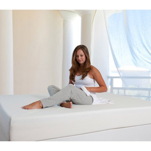 The Benefits Found in Memory Foam Mattress