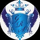 Eli E Halali