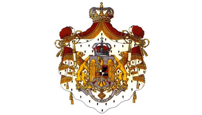 Programul Familiei Regale cu ocazia sărbătorii de 10 Mai