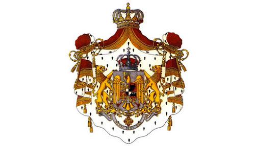 Programul Jubileului 90 al Majestăţii Sale Regelui Mihai I al României: 8 - 9 noiembrie 2011