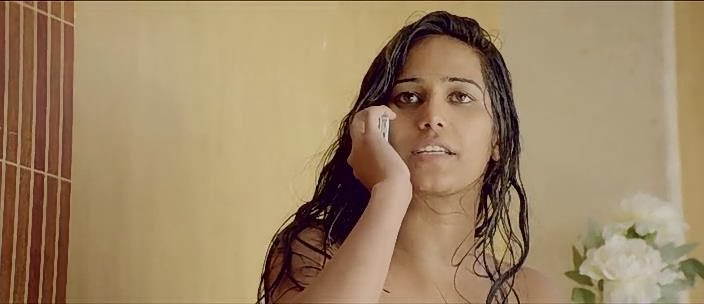Screen Shot Of Hindi Movie Nasha (2013) Download And Watch Online Free at alldownloads4u.com