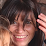 Cecilia Canale's profile photo