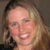 Kimberly Caswell