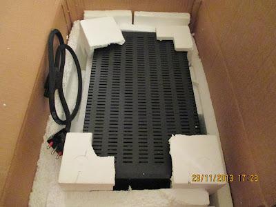 DaMohony Mult/ímetro Digital Lcd Ohm/ímetro Volt/ímetro Ac Dc Probador de Voltaje Circuito Comprobador Zumbador. Negro