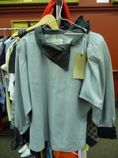 Laurette's Vintage Fashion