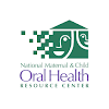oralhealthresource