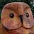 Trog Tuite avatar image