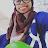 Nawaal Mo avatar image