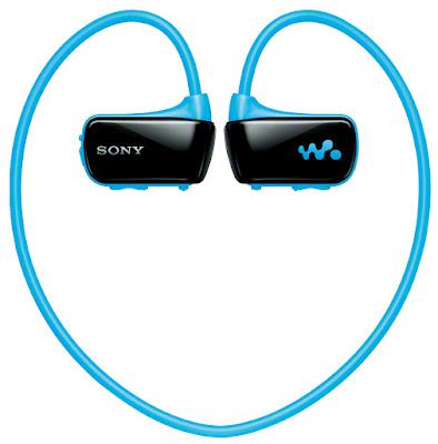SONY NWD-W273/L