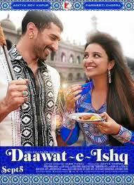 Daawat-e-Ishg 2014