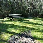 Birralee Bushcamp (275159)