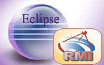 rmi, rmi java, rmi plugin, rmi trong eclipse, ung dung rmi