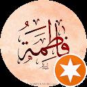 Fatima Al-Jishi
