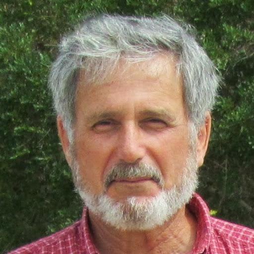 Gordon Cohen