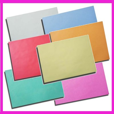 Papeles cartoncillo - Colores de encimeras de silestone ...